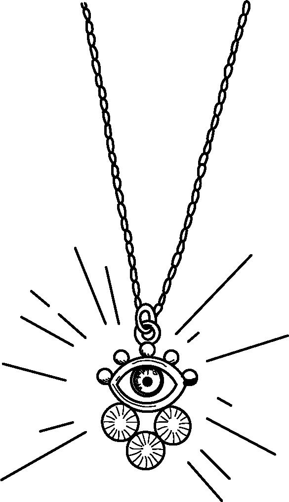 Panier Icône