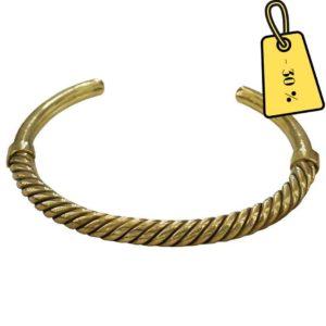 bracelet-femme-dore-Soko