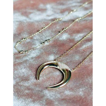 coffrets cadeaux noel bijoux femme