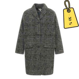 manteau-suziewinkle-femme