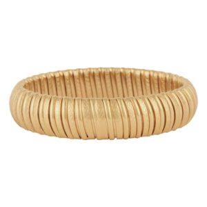 bracelet femme doré tendance bijoux marque française