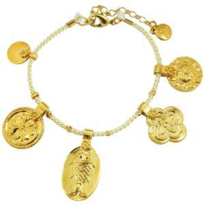 bracelet tendance femme bijoux