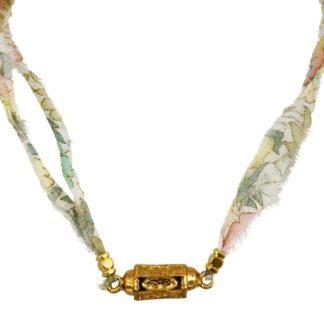 collier Liberty femme By Garance