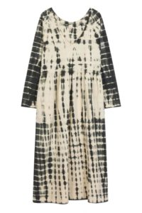 robe léond and harper tendance femme